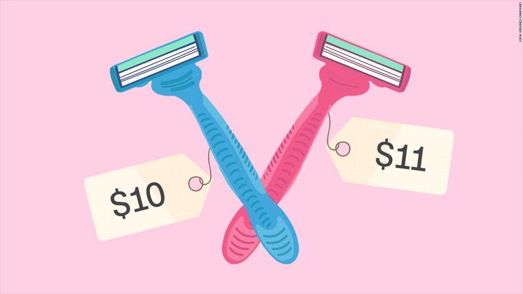 160203124959-pink-tax-1280x720