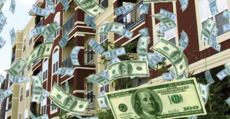 multifamily-money2_0