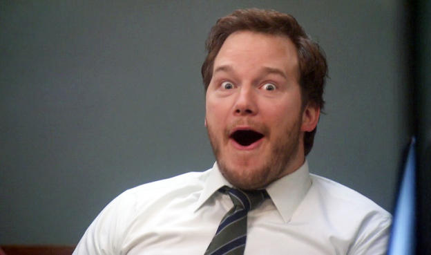 19-chris-pratt-andy-surprise-face