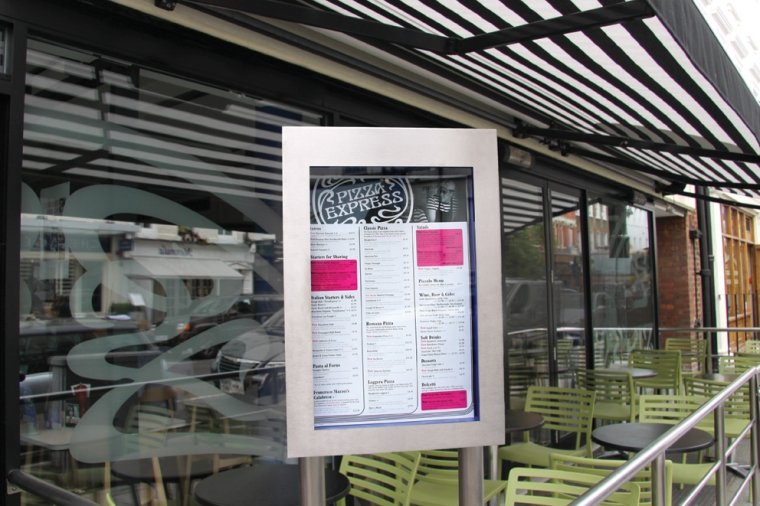 BrandOpus-designed-PizzaExpress-menu-outside-restaurant-RGB.jpg