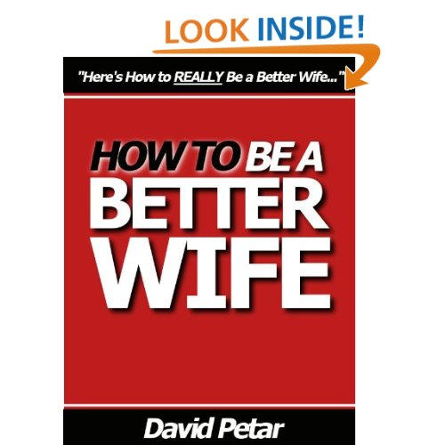 how-to-be-a-better-wife-book
