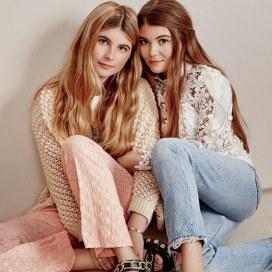 fuller-house-sisters-tout.jpg
