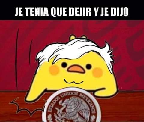 meme_se_tenia_que_decir_y_se_dijo_6