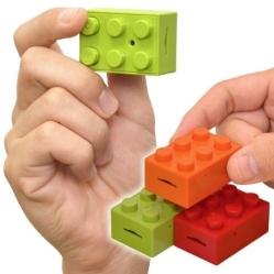 large_2147_large_646_lego